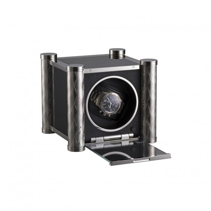 Watch winder Prestige