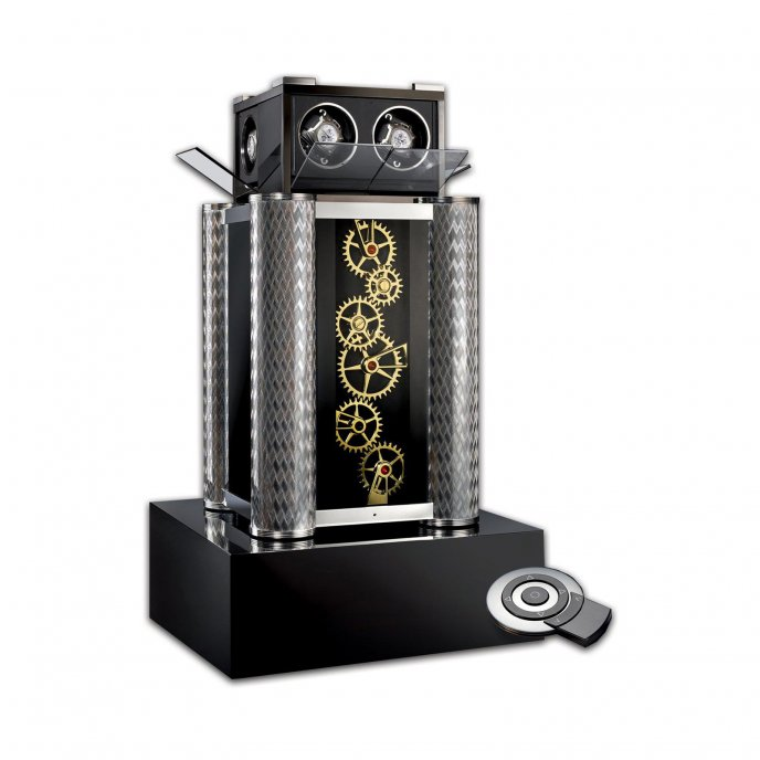 RDI watch winder Safe-Lift