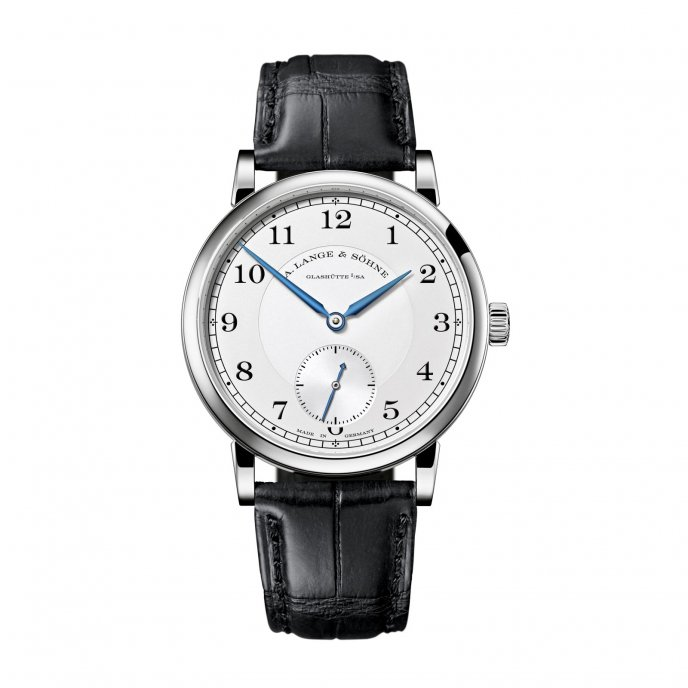 1815 Limited Edition Dresden Boutique