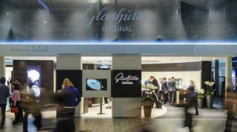 A review of the new watches presented by Glashütte Original at Baselworld 2016 Trends and style