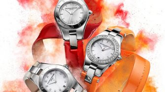 New Linea straps Trends and style