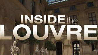 The mysteries of the Louvre