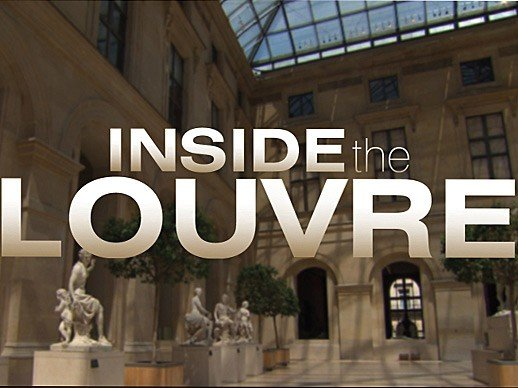 Breguet - The mysteries of the Louvre