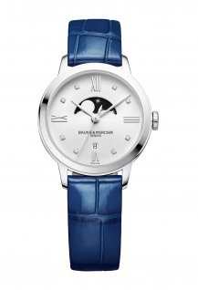 Classima Moon Phase