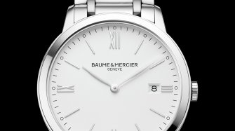 My Classima Trends and style