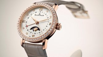 Villeret Date Moon Phases Trends and style