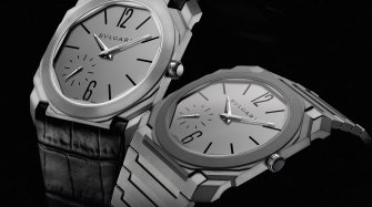 Octo Finissimo Automatic Trends and style