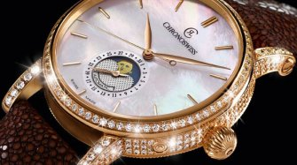 Sirius Moon Phase Diamonds Trends and style