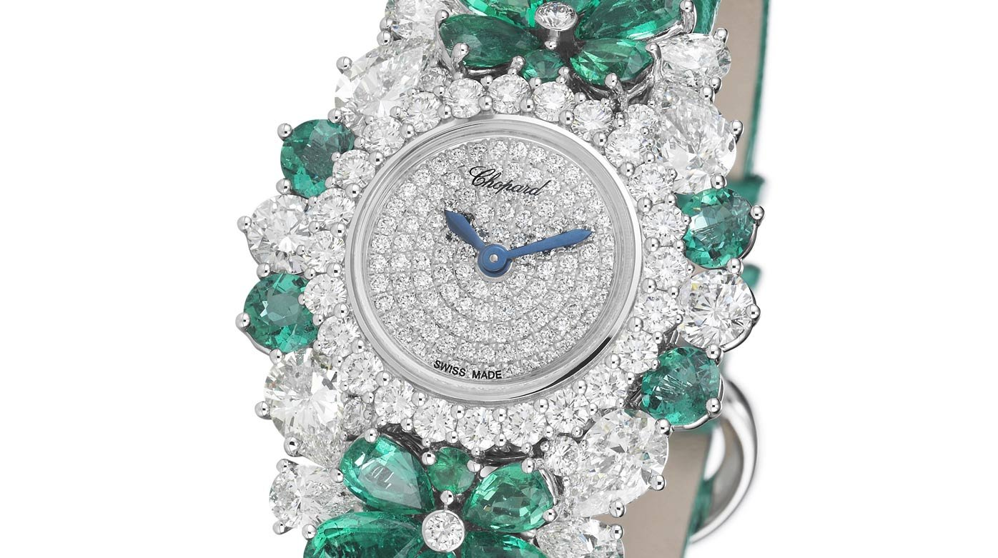 Chopard - For You