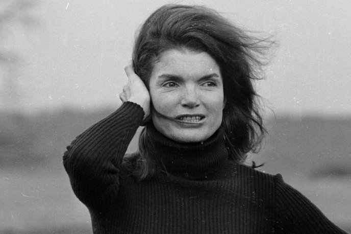 The Cartier Tank of Jackie Kennedy Onassis Auctions and vintage