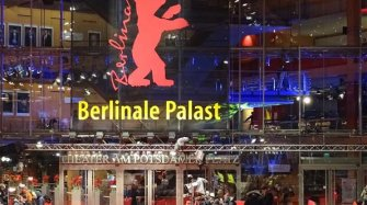 Partner of Berlinale 2017
