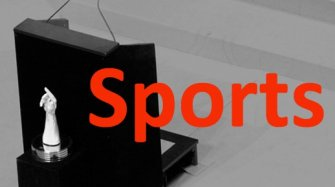 Table ronde: Sport
