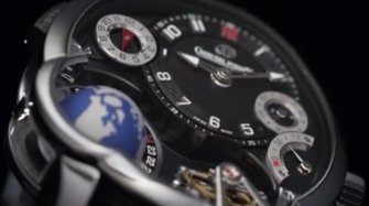 Video. GMT 5 Editions Trends and style