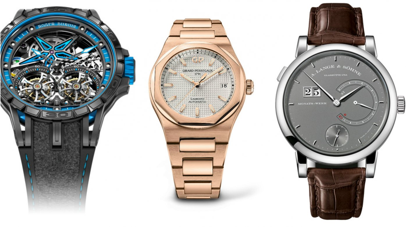 SIHH 2017 - The editorial team's personal favourites (3)