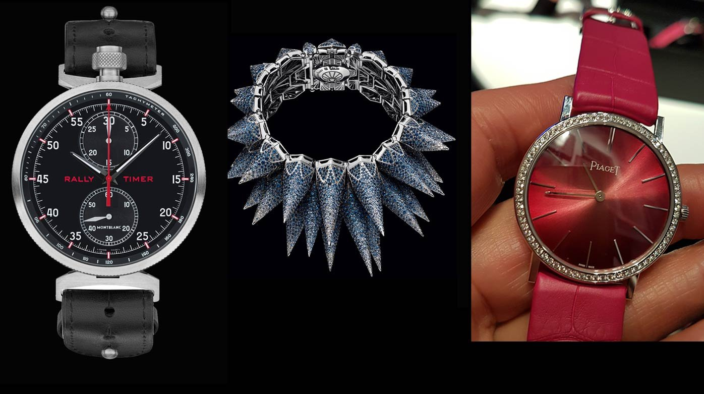 SIHH 2017 - The editorial team's personal favourites (2)