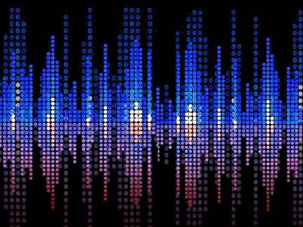 Technology - The ephemeral glory of high frequency