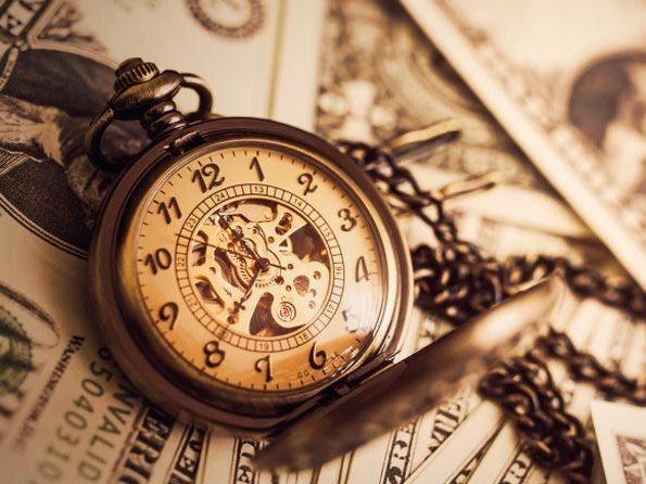 Investing in luxury watches - Everything you should know before investing in luxury watches