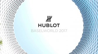 Baselworld 2017 – Highlights Exhibitions