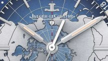 Geophysic® Universal Time