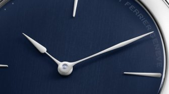 Galet Micro-Rotor 39mm Style & Tendance