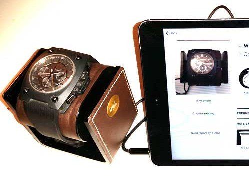 Christmas gifts - The ultimate Christmas gift for any watch lover