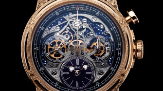 Memoris Red Eclipse Trends and style
