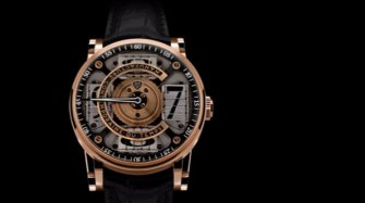 Video. MCT Sequential S200 Trends and style