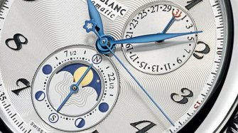 Star Twin Moonphase Trends and style