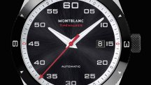 TimeWalker Date Automatic