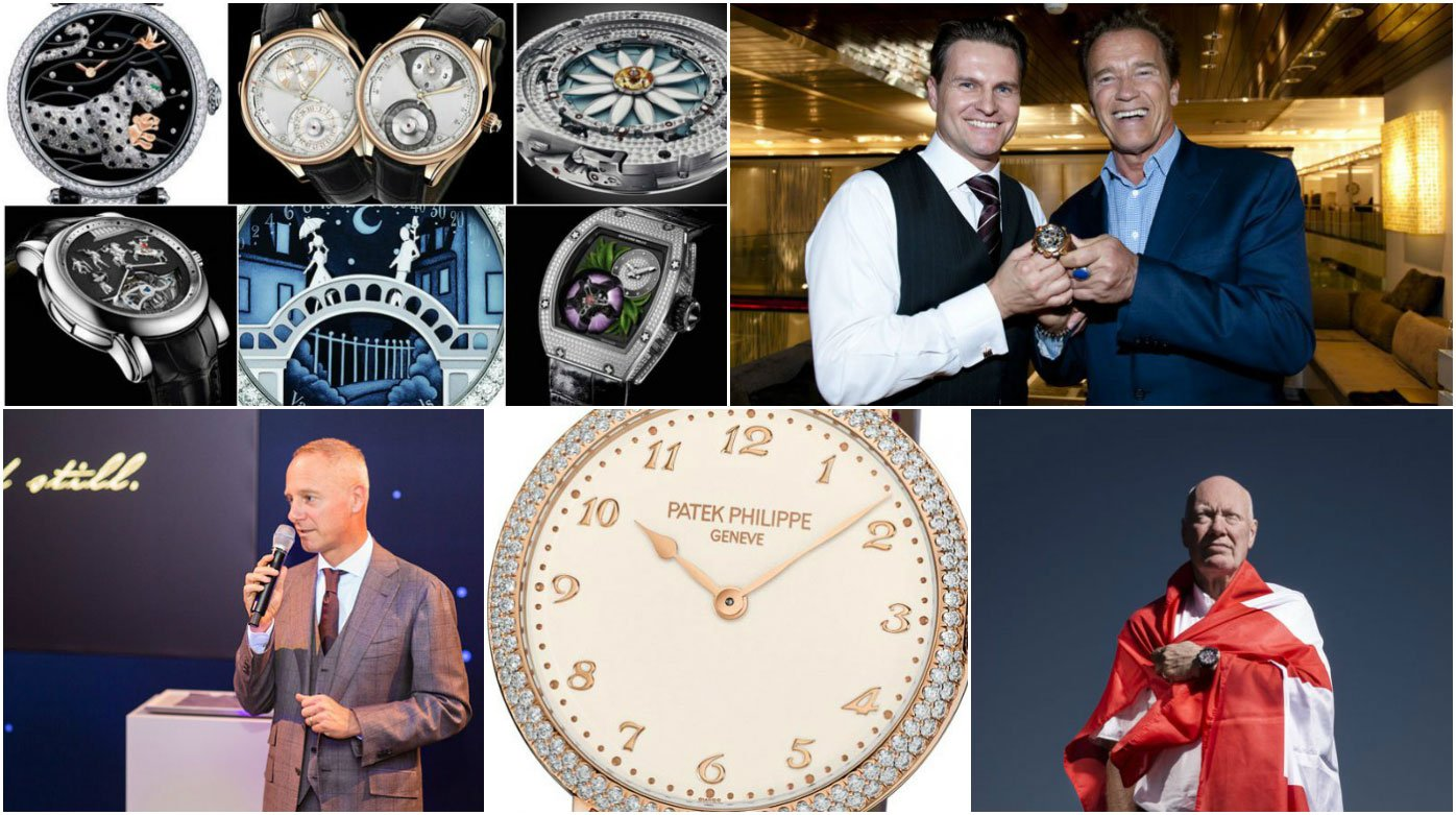 Newsletter - Discover the new WorldTempus!
