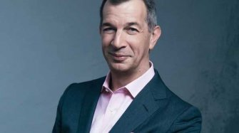 Interview with Philippe Leopold-Metzger, CEO People and interviews