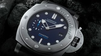 How do you choose the right Submersible? Trends and style