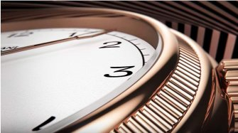 Toric Chronometer Trends and style