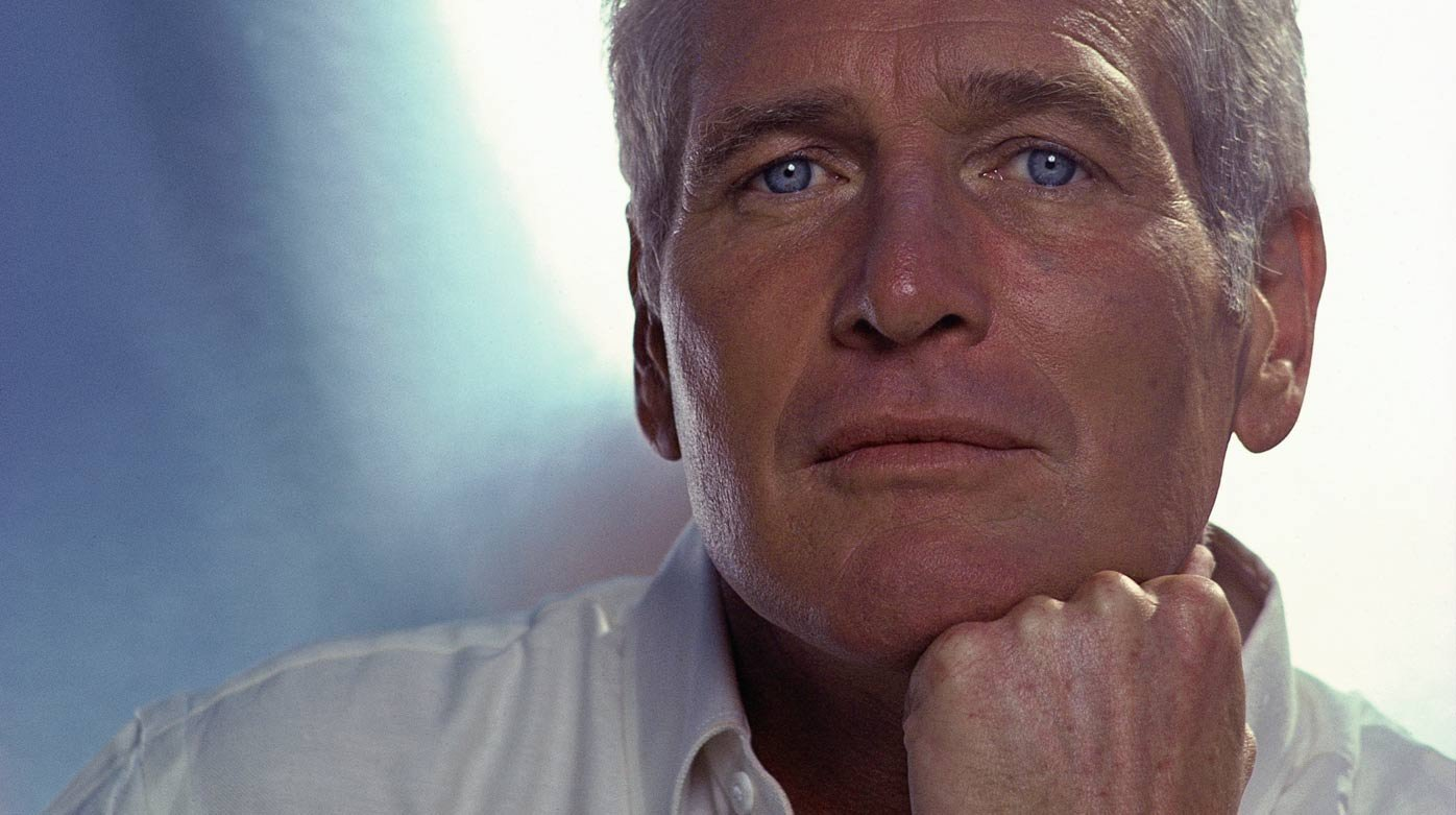Phillips - The authentic Paul Newman watch will be auctioned