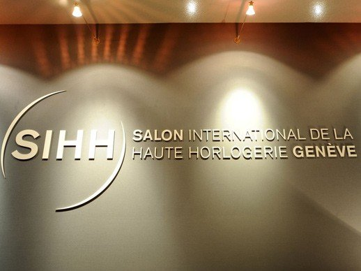 SIHH 2016 - From 16 to 24 exhibitors