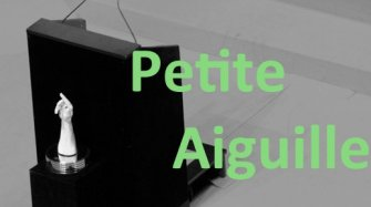 Round Table: Petite Aiguille Trends and style