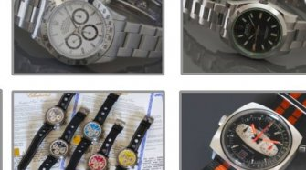 A chance to make a smart purchase Auctions and vintage
