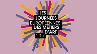 European Artistic Crafts Days Arts and culture