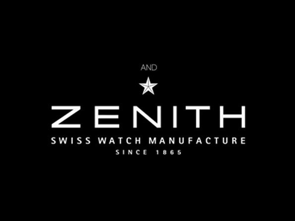 Zenith  - Video. 150 years is a milestone worth celebrating!