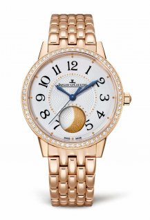 Rendez-Vous Moon Medium
