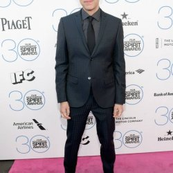 Fred Armisen © Stefanie Keenan/Getty Images for Piaget