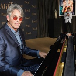 Eric Roberts © Stefanie Keenan/Getty Images for Piaget