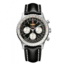 Breitling, Navitimer automatic