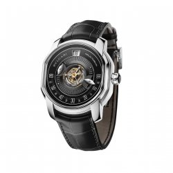Papillon Tourbillon Central © Bulgari