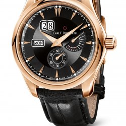 Carl F. Bucherer - PowerReserve