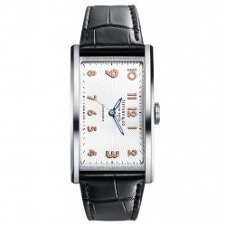 Tiffany & Co. Tiffany East West Automatic -  5'100 CHF © Tiffany & Co.