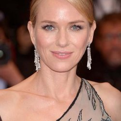 Naomi Watts © Getty Images