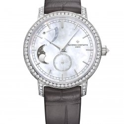 Traditionnelle Moon Phase and Powe