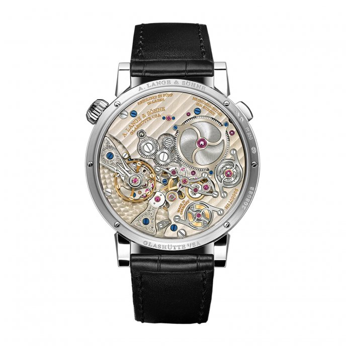 Minute Repeater