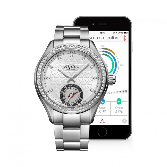 alpina-horological-smartwatch-lady